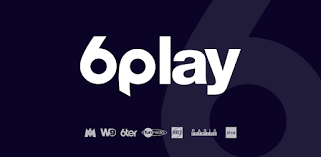 6play, TV en direct et replay - Apps on Google Play