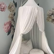 nordic home textile summer quilt