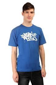 Мужские <b>футболки Pyromaniac</b> - купить в интернет магазине по ...