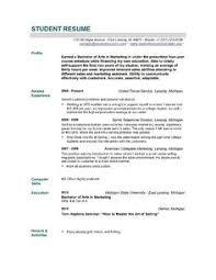 new registered nurse resume sample   new general rn resume    oncology nurse resume format   http     resumecareer info oncology nurse resume format   new graduate resume sample