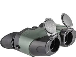 <b>Yukon Sideview</b> 8x21 - Wildlife Binoculars | Wild View Cameras