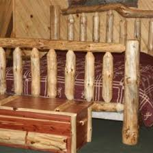 unique log bedroom furniture modern home designs brilliant log wood bedroom