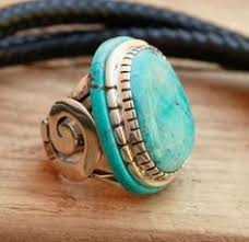 702 Best Turquoise jewelry collection images in 2019 | Turquoise ...