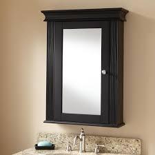 Recessed Bathroom Mirror Cabinets Recessed Bathroom Mirror Cabinet Uk Bathroom Design Ideas 2017