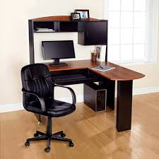 bedroomstunning office max computer desks chairs desk from delightful fellowes professional series back support black office bedroomformalbeauteous office depot mesh desk chairs home