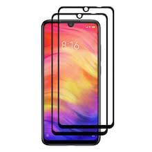 <b>Xiaomi</b> mi <b>screen protector</b> Online Deals | Gearbest.com