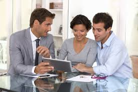 Image result for Michael Bishop Real Estate Broker Helps You Understand the Job Responsibilities Well