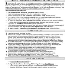 Surgical Sales Rep Resumes Examples Med Surg Tele Nurse Job     Jeens net     Medical Surgical Nurse Resume Sample Surgical Sales Rep Resumes Examples Med Surg Tele Nurse Job Description