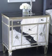 mirrored bedroom furniture mirror furniture for sale horchow mirrored furniturejpg bedroom furniture mirrored bedroom