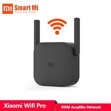 top 10 mini <b>wifi</b> router <b>xiaomi</b> near me and get free shipping - a61