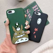 best top 10 japanese cartoon <b>totoro</b> list and get free shipping - a150