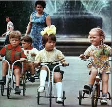 Soviet <b>children</b> | Vintage <b>kids</b> fashion, Vintage soviet, Soviet