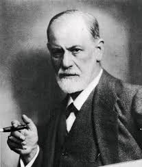 sigmund freud psychoanalysis and the war on the west veterans sigmund freud