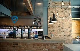 room manchester menu design mdog:  brewdog