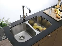 stainless steel sink racks ampquot whitehaven: nice single basin kitchen sink image of single bowl kitchen sink design