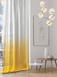 Купить <b>тюль</b> «<b>Зарина</b>» белый, желтый/золото по цене 2717 руб ...