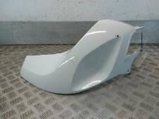 BMW Motorcycle Left <b>Fairings</b> & <b>Panels</b> for sale | eBay