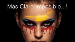 Image result for mujer venezolana