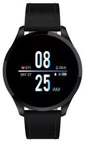 <b>Часы ZDK Q9</b> — купить по выгодной цене на Яндекс.Маркете
