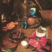 Las enigmáticas pinturas de el Bosco (Misterio resuelto) Images?q=tbn:ANd9GcTWMm4f44iPPqxwlWbBKamCTcdSf3EcQS29YLqQy4KcnF8IqgQczw