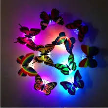 Hummingbird <b>Solar Lights</b> - Lights - AliExpress