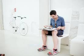 actiu spanish design sunny design sunnydesign home office furniture actiu furniture