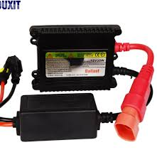 Best Offers xenon kit 55w h1 <b>digital</b> ideas and get <b>free shipping</b> - a180