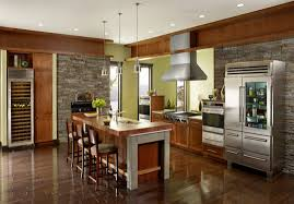 wood cabinets de easy making modern wooden kitchen cabinets with stainless chimney simp