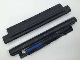 New Original <b>Battery</b> Pack <b>65wh MR90Y</b> For Dell 17R 5721 17 3721 ...