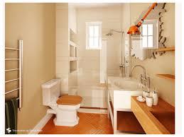 pics of bathroom designs: tons of   b k bathroom by semsa