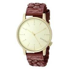<b>KOMONO</b> аналоговые наручные <b>часы</b> - огромный выбор по ...