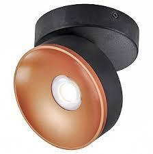 Светодиодные LED <b>споты</b> – купить в СПб. Интернет магазин ...