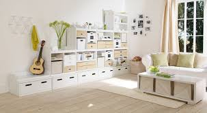 brilliant living room storage ideas with apartment guide living room storage with living room storage cabinet brilliant living room furniture designs living