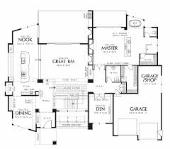 Small Modern House Plans Under Sq Ft   SpeedchicblogSmall Modern House Plans Under Sq Ft
