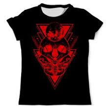 Купить <b>футболки</b> с викингами, <b>футболки</b> с рисунком Викинги на ...