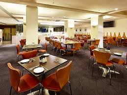 ibis styles melbourne the victoria hotel accorhotels our restaurants and bars