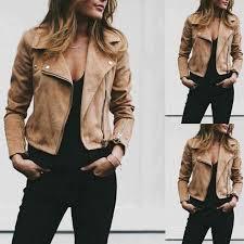 <b>Sexy PU Leather</b> Tank Tops Women <b>Summer</b> Short Vest Off ...