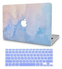 genuine a1342 topcase with sp spainsh keyboard for macbook spain touchpad 2009 2010 years