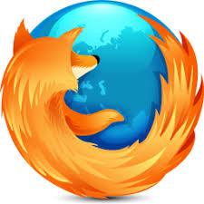 تنزيل متصفح فايرفوكس 2016 Mozilla images?q=tbn:ANd9GcTWOBbkC8TyvvcvDPqDd9k8l8IH5arIqhWLXwVk6q2yT70Z2bGxeA