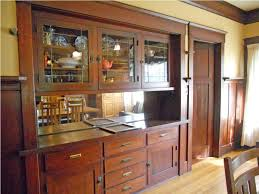 Built In Cabinets Dining Room Dining Hutch Coaster Furniture 101634 01 Dining Hutch Cost Bathtub