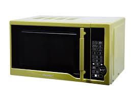 Микроволновые печи <b>Oursson</b> - купить <b>микроволновую печь</b> ...