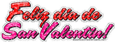 CONVOCATORIA SAN VALENTÍN 2015 Images?q=tbn:ANd9GcTWOgSUY6whE3w-ij12OXOWUHTIlj0X14ISg6i2lyHBCYAiwphOqw