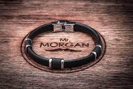 Товары Mr. MORGAN. Магазин <b>мужских</b> аксессуаров – 2 376 ...