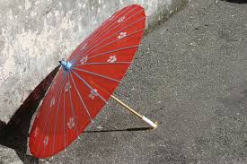 <b>Oil</b>-<b>paper umbrella</b> - Wikipedia