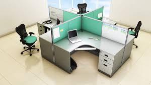 modular office furniture furniture awesome office furniture 5