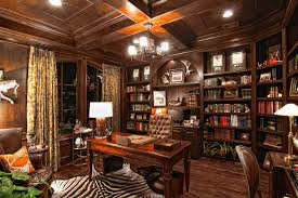home office masculine office decor gentleman39s gazette pertaining to masculine home office regarding house masculine amazing luxury home offices