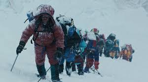「「エベレスト3D」」の画像検索結果