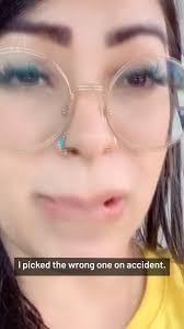 Metro - Woman confuses eyelash glue and <b>lipgloss</b> | Facebook