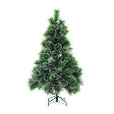 Новогодние <b>искусственные елки</b> - купить <b>искусственную елку</b> в ...