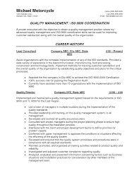 qa resumes cipanewsletter qa resume example sample resumes
